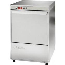 Machine lave vaisselle pro...