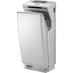 Sèche-mains Jet 1800