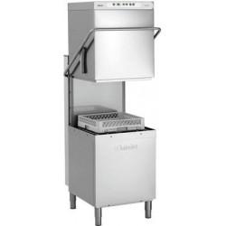Lave-vaisselle à capot DS 1003