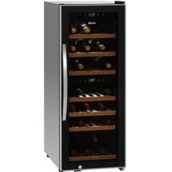 Réfrigérateur à vin 2Z 38FL