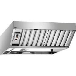 Hotte à condensation M+E 370