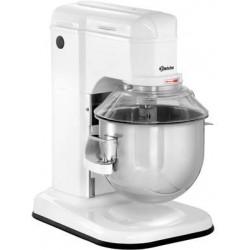 Robot de cuisine pétrisseur AS