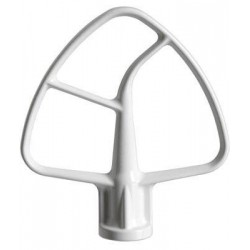 Batteur plat KitchenAid