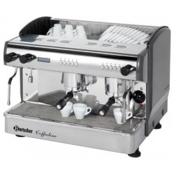 Percolateur Coffeeline G2