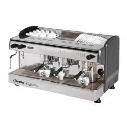 Percolateur pro Coffeeline G3