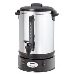 Machine à café à filtre...