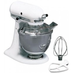 Robot KitchenAid Universal...