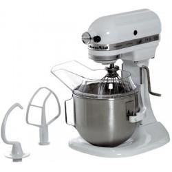 Robot KitchenAid 5KPM5EWH...