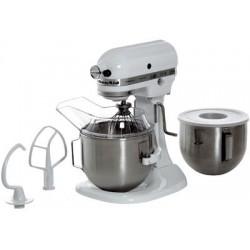 Robot Kitchen Aid...