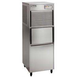 Machine à glace pilée Q 135M