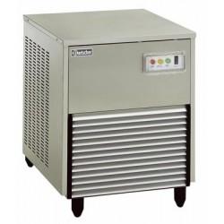 Machine à glace pilée Q 200M