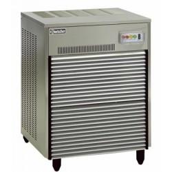 Machine à glace pilée Q 550M