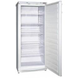 Réfrigérateur à boissons 280 L