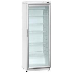Armoire réfrigérée à...