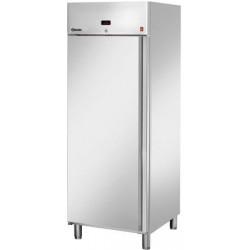 Armoire frigorifique pour...
