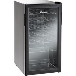Réfrigérateur à vin