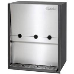 Réfrigérateur à vin VinoBar