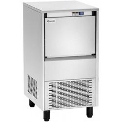 Machine à glace pilée Q 85M