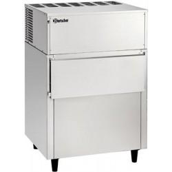 Fabrique à glaçons pro Q 150C