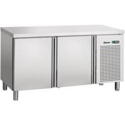 Table 2 portes réfrigérées