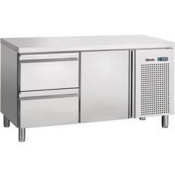 Table réfrigérée ventilée 2SL