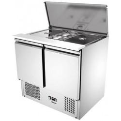 Saladette réfrigérée 900T2