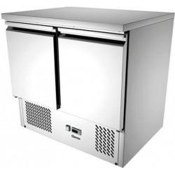 Mini table réfrigérée 900T2