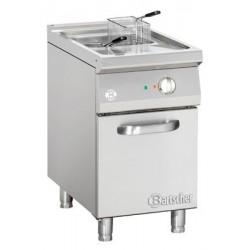 Friteuse électrique Série 900