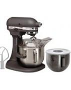 Robot cuisine KitchenAid - machine universelle KitchenAid