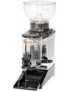 Moulin à café - moulin pour machine à café